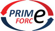 Logo of Primeforce Indonesia